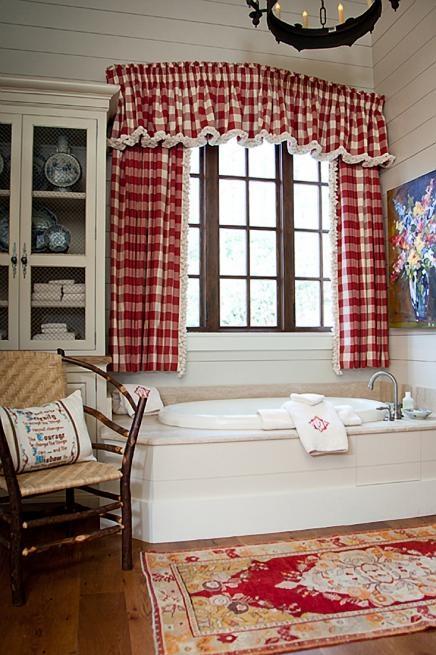 Interiors Etc Details Furnishing Your Bathroom
