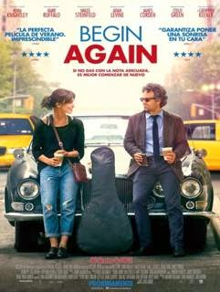 descargar Begin Again