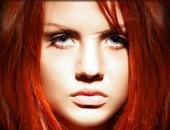 www.maksim-music.ru - Официальный сайт Максим