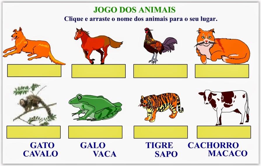 http://websmed.portoalegre.rs.gov.br/escolas/obino/cruzadas1/animais_atividades/arrastae_animais.swf