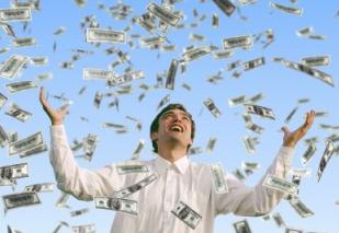 Cara Mendapatkan Penghasilan $100 Lebih dalam sehari dari Google AdSense