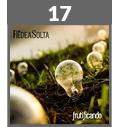 http://www.melhoresdamusicabrasileira.com.br/2015/12/17-redea-solta-frutificando.html