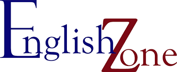 Welcome to the English Blog!