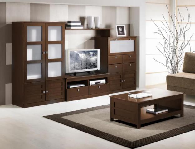 Organizador para living bastian muebles - Casas de muebles en valencia ...