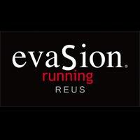 FACEBOOK evaSion running REUS