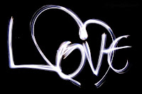 © sdftyujklvbn.blogspot.com - Ketika Cinta Menjadi Sayang