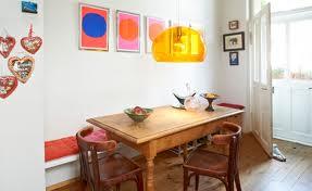 D Co Tableau Personnaliser Son Int Rieur Composition Murale Comment Disposer Les Tableaux