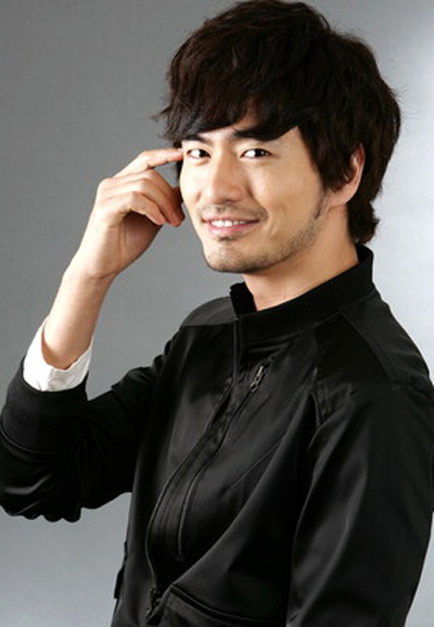 Darling Girls: Family Outing Ep 12 - LEE JIN WOOK