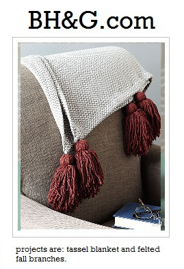 http://www.bhg.com/thanksgiving/crafts/cozy-fall-crafts/#page=6