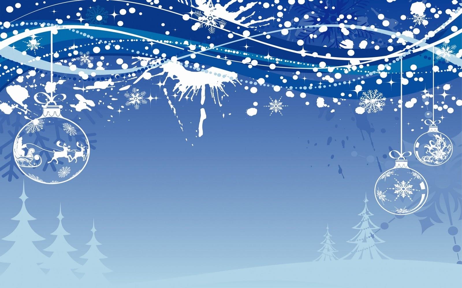 http://4.bp.blogspot.com/-2ZReydH_hII/TsJ8iJsfj8I/AAAAAAAABM0/n8Ke9pYolsQ/s1600/wallpaper-winter-wonderland-1680x1050.jpg
