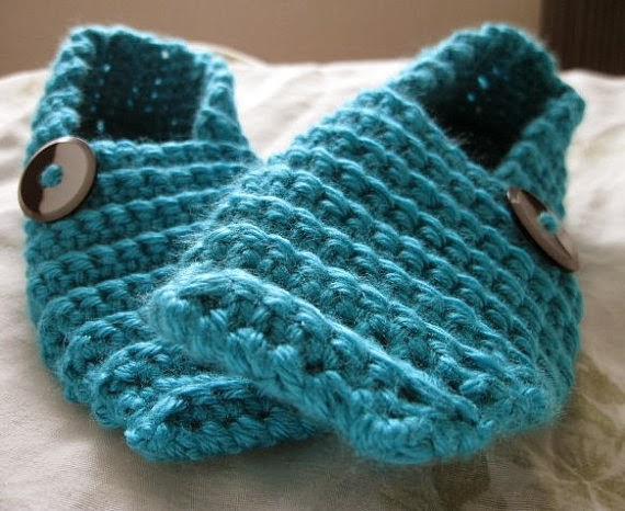 https://www.etsy.com/listing/102885060/crochet-shoes-small-turquoise-blue?ref=shop_home_active_9
