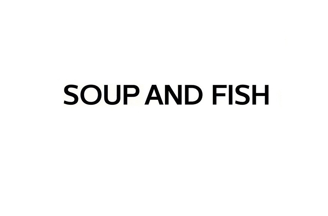 Soup and Fish