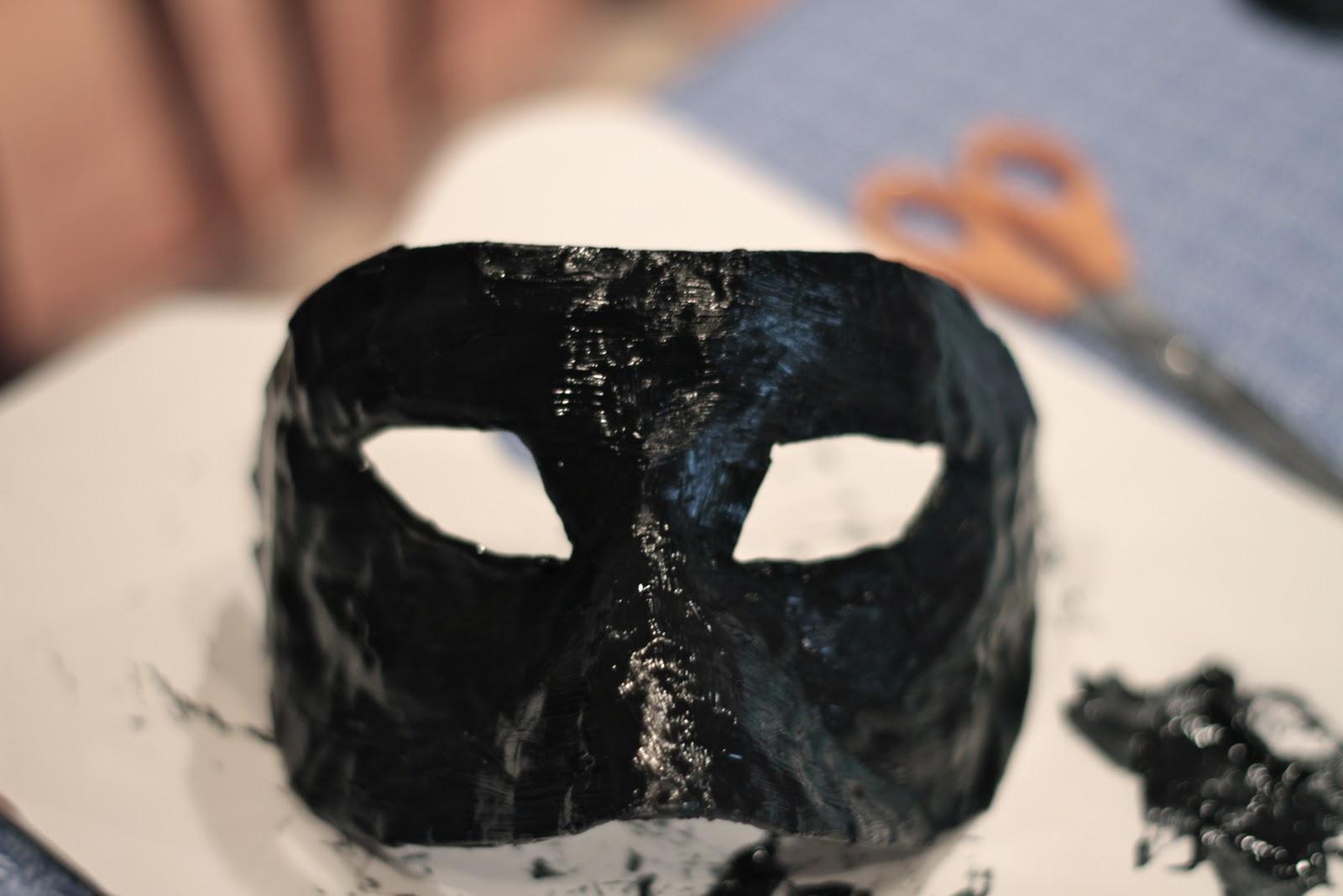 Masqurade mask diy masquerade mask diy solutioingenieria Images