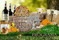 TOLOSA (NISA): FEIRA DO QUEIJO E PROVA DE VINHOS