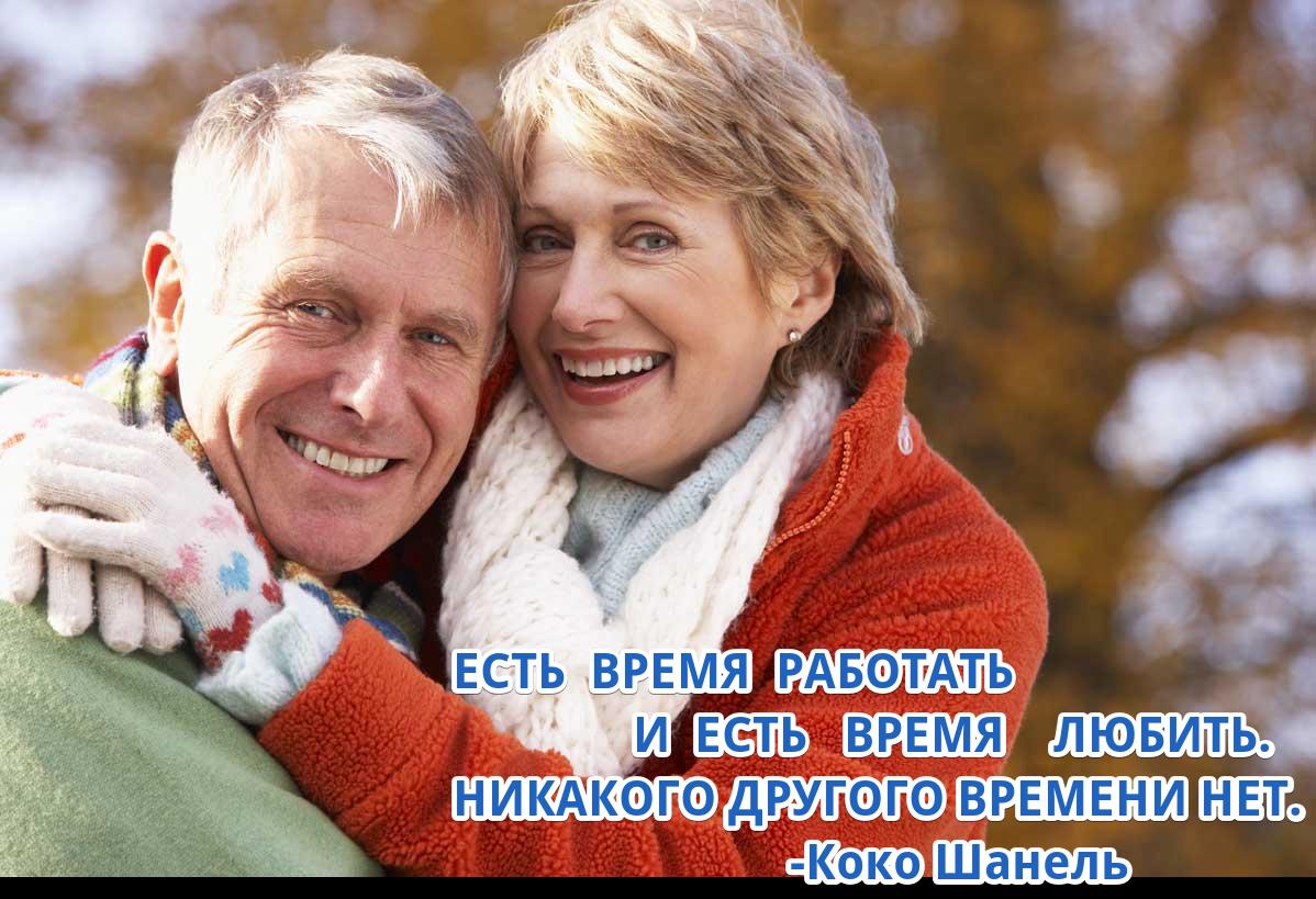 foto-palets-v-analnom-otverstii-muzhchini