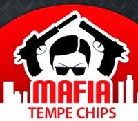 keripik tempe mafia