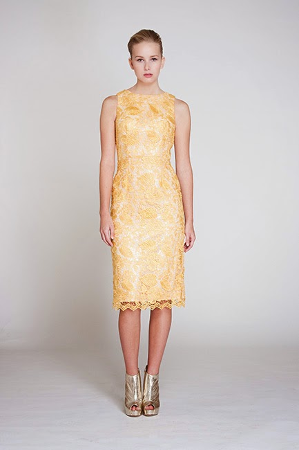 Narces, fashion brands, Toronto designers