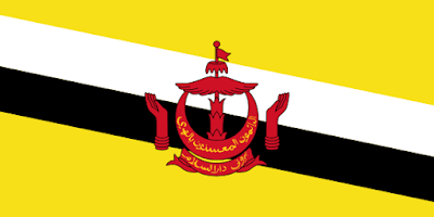 Download Brunei Flag Free