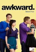 Awkward 5X21