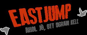 Eastjump