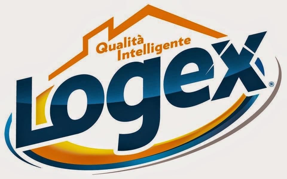 Collaborazione Logex