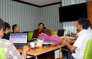 pengintegrasian / aplikasi raport kurikulum 2013 dalam dapodikdas sekolah SMP