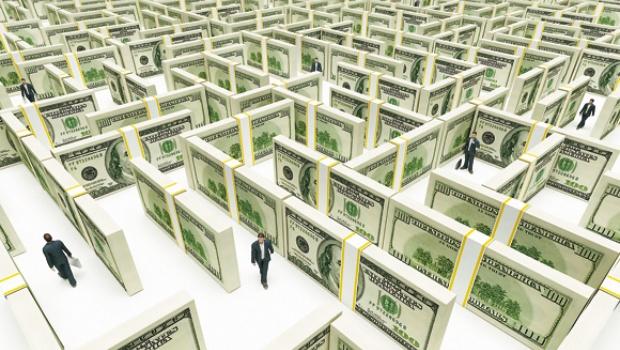Resultado de imagen para venezuela economia en su laberinto