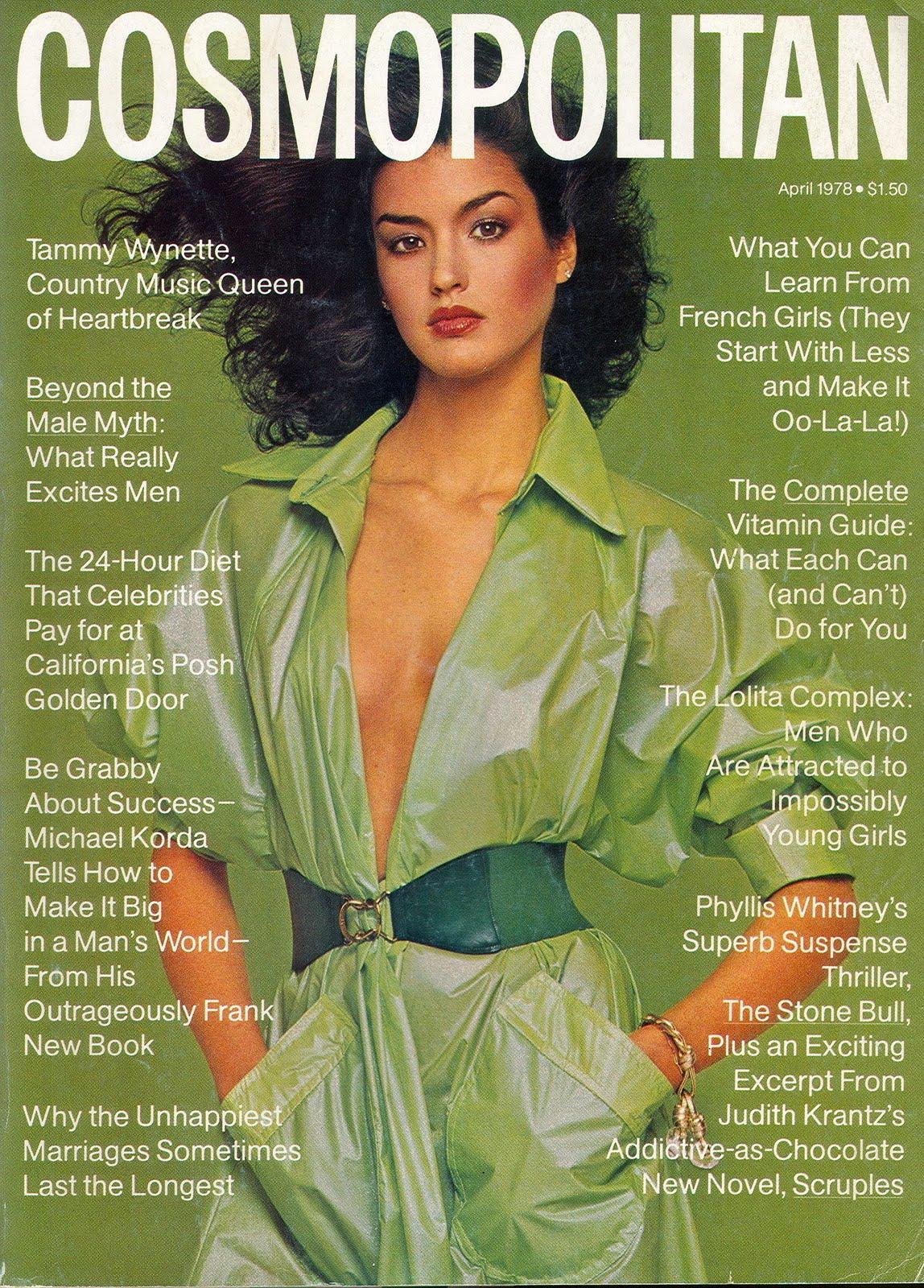 http://4.bp.blogspot.com/-2Z_yKNGUjAo/T0KKRi7Qp_I/AAAAAAAAO0s/9lbt5S8As3c/s1600/1978-04-cosmo-janice+Dickinson+cover.jpg