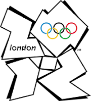Watch 2012 London Olympic Games