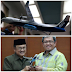 Aher: Pesawat R80 dan BIJB Kertajati Perpaduan Hebat Karya Anak Bangsa