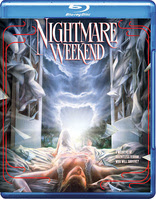 http://vinegarsyndrome.com/shop/nightmare-weekend/