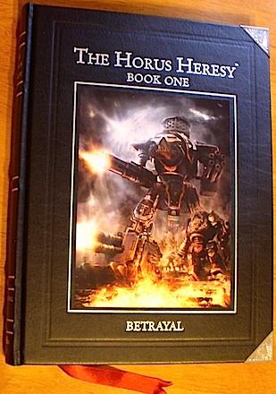 Warpstone flux horus heresy review sons of horus legion rules horus heresy review sons of horus legion rules fandeluxe Gallery