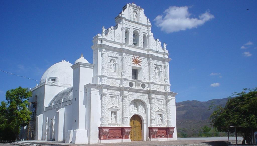 Espinoza.ECC2011