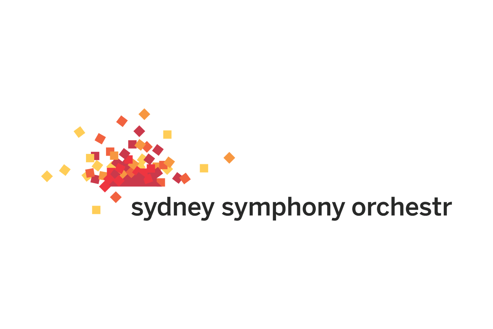 sydney symphony orchestra Sydney symphony orchestra announces 2019 season we speak to david robertson as the sso looks to the future in a season of blockbuster concerts and new appointments, from lang lang's return to stuart skelton in peter grimes.