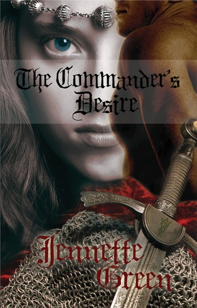 Princess Elwytha wants revenge on the monster who murdered ...