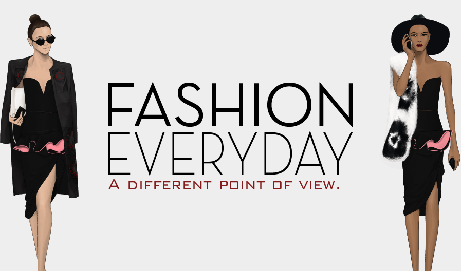 Fashion Everyday