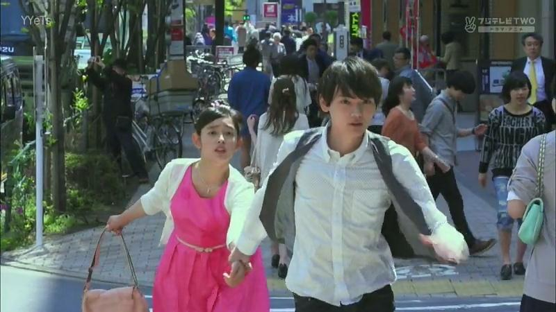 itazura_na_kiss___love_in_tokyo_ep08.mp4_snapshot_34.48_%5B2013.06.30