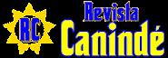 Revista Canindé