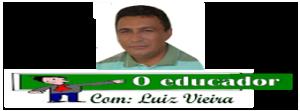 A EDUCAÇÃO BRASILEIRA: SEM PRIORIDADES E DE COSTAS PARA O PRESENTE E FUTURO.