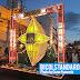 Naga City Christmas Parade 2014