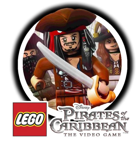 Lego pirates of the caribbean the video game free download pc game