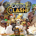 Download Castle Clash 1.1.9 Apk For Android