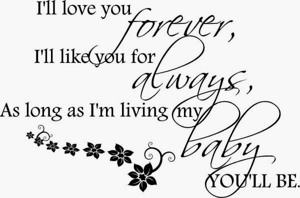 Love Quotes, part 2