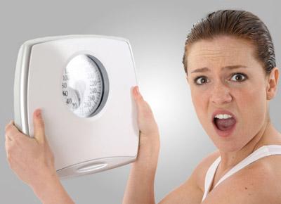 Kết quả hình ảnh cho tăng cân