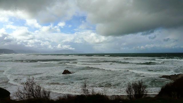 tormenta sopela playa 02
