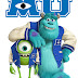 Monsters University (Dan Scanlon, 2013)