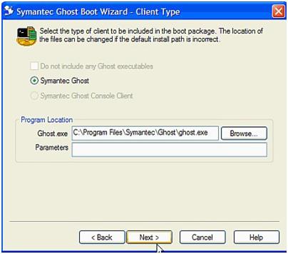 symantec ghost 8.2 download