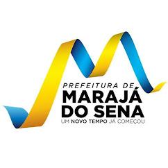 PREFEITURA MUNICIPAL DE MARAJÁ DO SENA MA