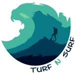 Turf n Surf School
