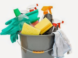 http://www.marketresearchreports.biz/analysis-details/household-hard-surface-cleaning-and-care-products-china-december-2013